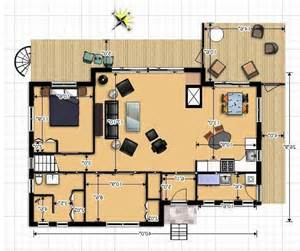 custom home design drafting house plans with photos