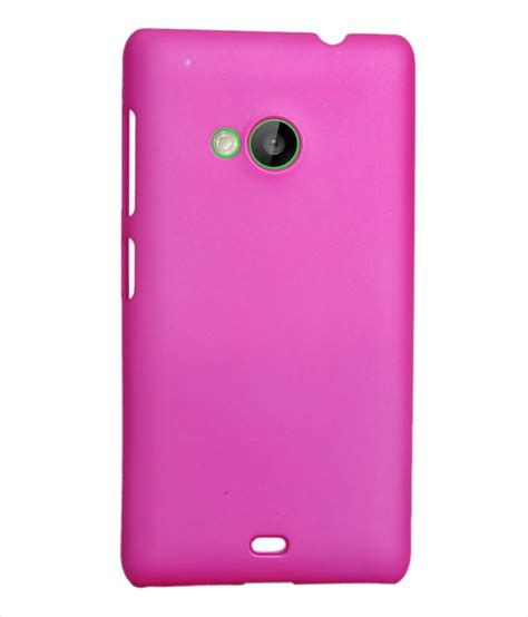 Sell Replacement Pads Zoli Buzz B Pink 0 3m Pink coverage back cover for microsoft lumia 535 coverage flipkart
