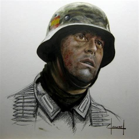 divisin azul 17 best images about wehrmacht division azul on spanish soldiers and volunteers