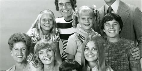 brady bunch 5 things you probably never knew about the brady bunch