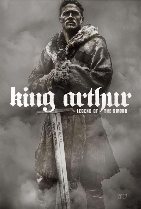 film up hard best 25 king arthur movie ideas on pinterest king
