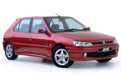 peugeot 306 reviews productreview au