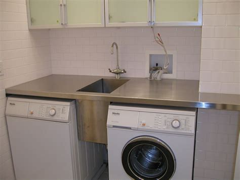 laundry room sinks stainless steel stainless steel laundry room sink stainless steel