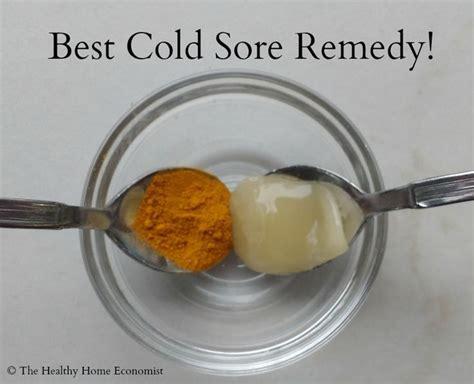 best 25 cold sore treatment ideas on lip