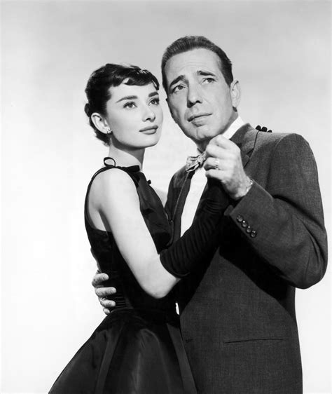 Us Sabrina Top top ten humphrey bogart 171 gnosis