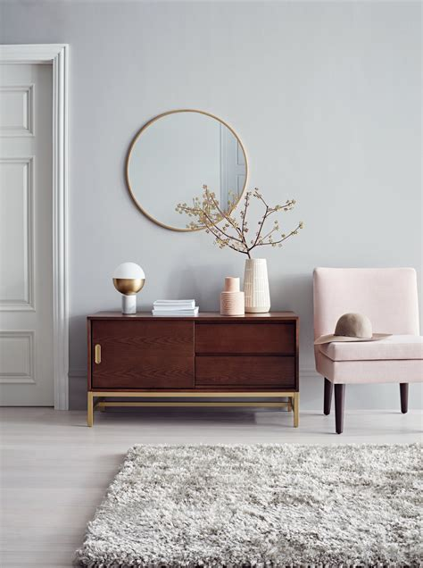 target debuts  project  furniture  home decor   love