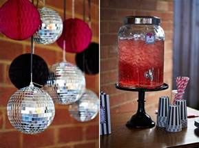 70s theme decorations ideas 25 unique disco decorations ideas on