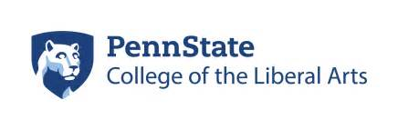 Penn State World Cus Mba Program Letter Of Intent by Penn Essay Essay Contest Liberal Arts Proctor