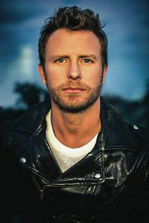 Dierks Bentley Columbia Mo A Chat With Dierks Bentley Local Columbiamissourian