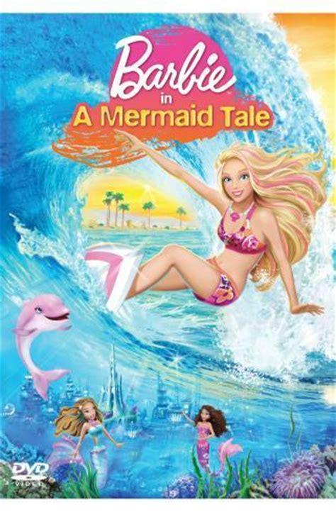film barbie mermaid bahasa indonesia barbie in mermaid tale barbie in mermaid tale photo