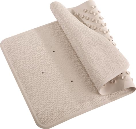viverity bath mat with suction cups tenspros