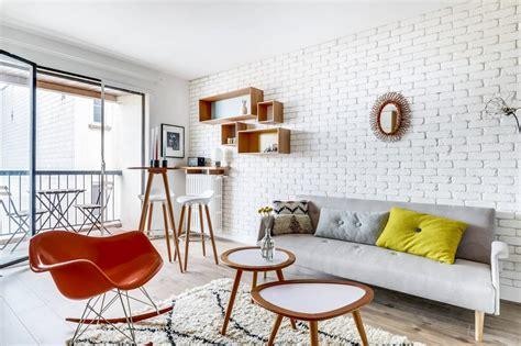 Transition Interior Design by 003 Studio Transition Interior Design Homeadore