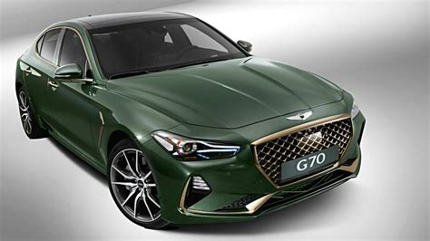 hyundai genesis   luxury car youtube