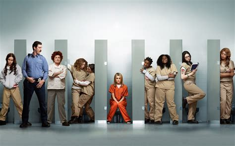 who is in orange is the new black ruby rose orange is the new black hd wallpapers hd wallpapers