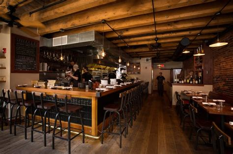 daycare portland maine 11 cozy bars and restaurants in portland maine for winter