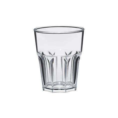 produzione bicchieri produzione bicchieri vetro 28 images bicchiere da