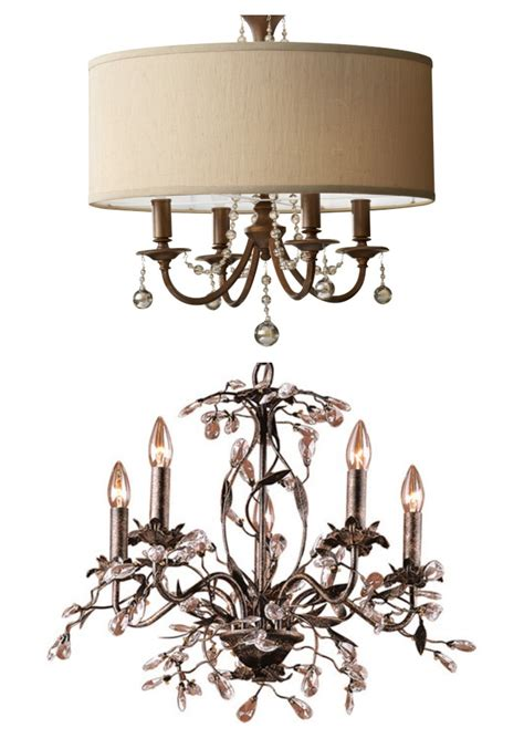 Dining Chandelier Chandelier Shopping Embracing Homemaking