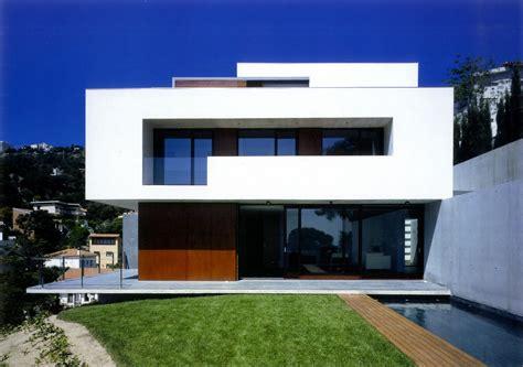 foto casa badalona huerta pati 241 o arquitectura casa a m arq