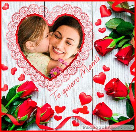imagenes te extraño madre tarjetas para d 237 a de la madre im 225 genes bonitas de amor
