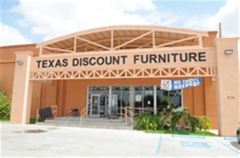 Furniture Stores Tx by Furniture Store Laredo Tx Discount Bedding Discount