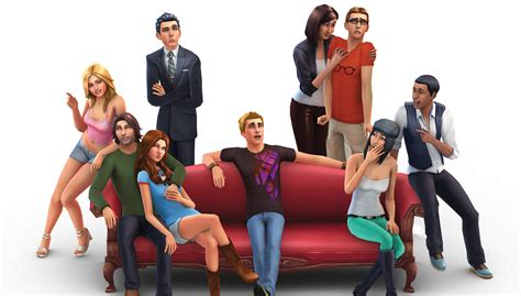 the sims the reason why the sims 4 isn t as the sims forums