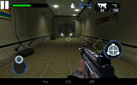 game mod fps android conduit hd for tegra devices review android central