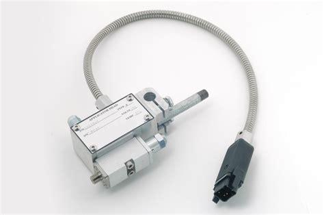 274702 nordson plc automation parts