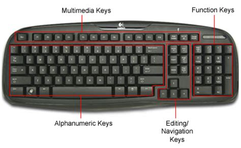 Logitech Classic Keyboard Plus buy the logitech classic keyboard 200 usb at tigerdirect ca