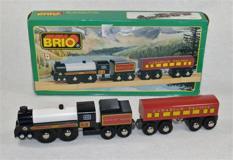 brio train games train games war light brio trains for sale