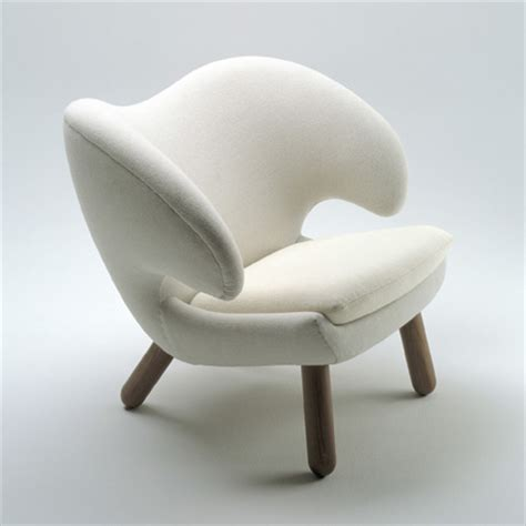 White Comfy Chair Comfy Modern Chair By One Collection Pelican