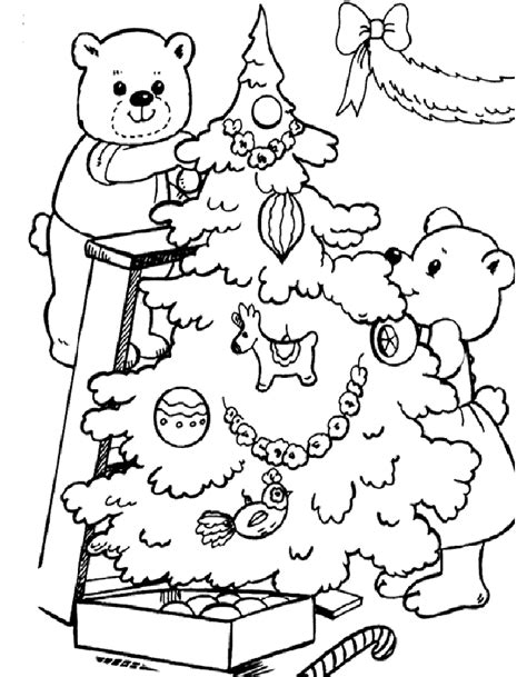 free coloring page for kids february 2012