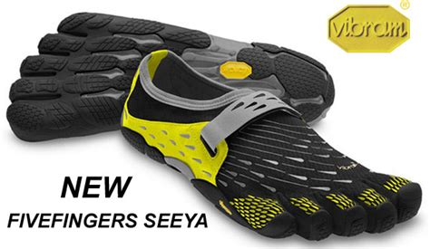 most expensive running shoe from rust to ironman the most expensive running shoes for