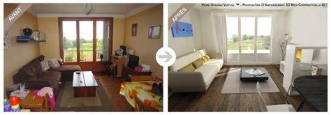 staging photos le home staging la solution pour vendre mieux et plus vite