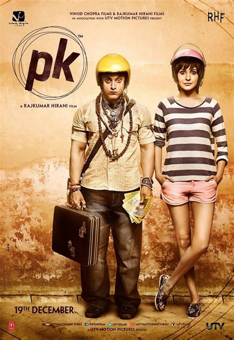 film india online pk 2014 hindi movie watch online and download free in
