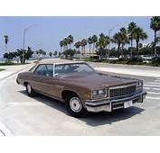 1976 Buick LeSabre CustomJPG  Wikimedia Commons