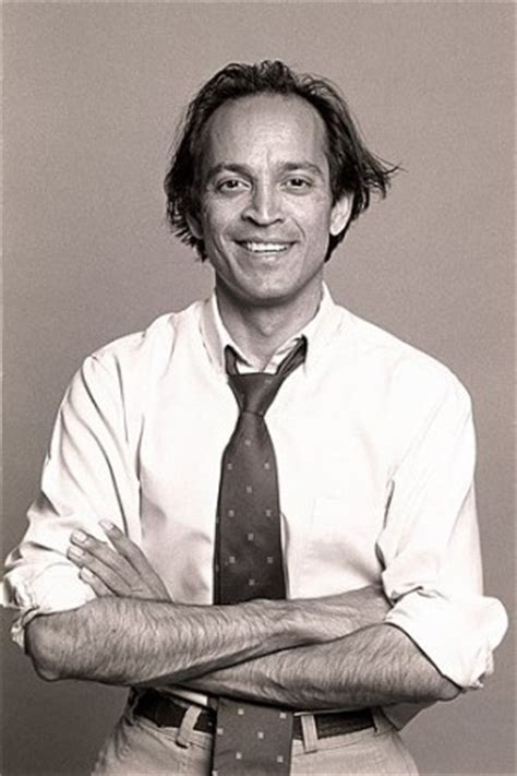 biography of vikram seth vikram seth quotes quotesgram