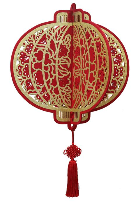 cny home decor unique cny themed buys for the home home decor singapore