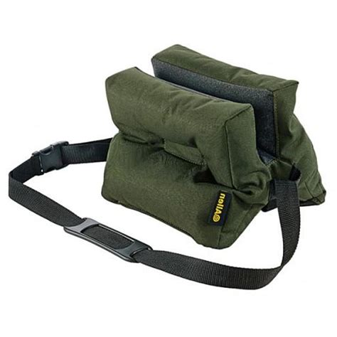 shooting bench bags rifle bench rest bags militariart com