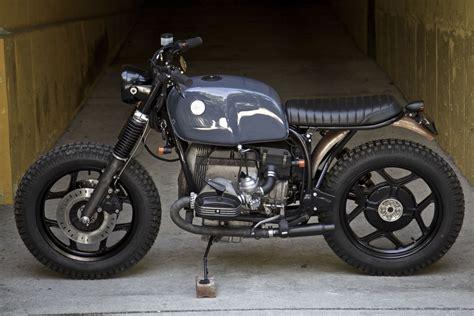 Warndreieck F R Motorrad In Italien by Bmw 45 Und Klemmen F 252 R Blinker Caferacer Forum De