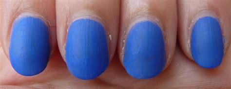acrylic paint on your nails nailsbystephanie acrylic paint as nail