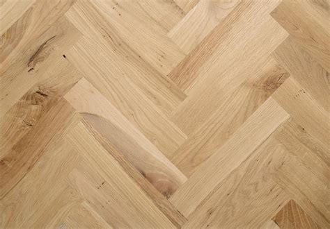 Floor In Parquet Flooring Floors Of