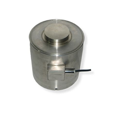 Mk Cells Mk Cc6 High Capacity Compression Load Cell 100ton 1 mk zsc