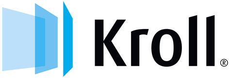 Kroll Mba Background Check by Legalshield And Kroll Launch Idshield An Innovative