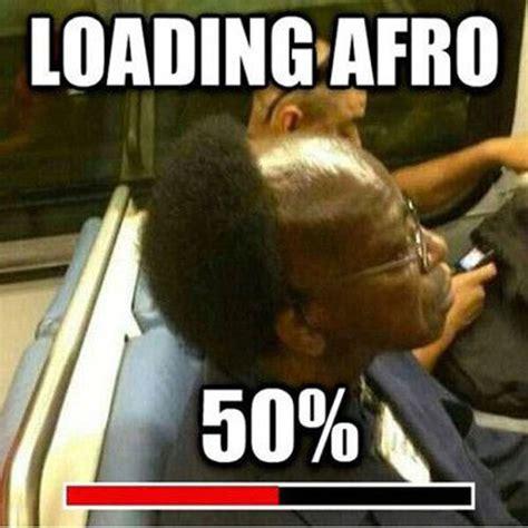 Funny Black People Memes - funny black person jokes