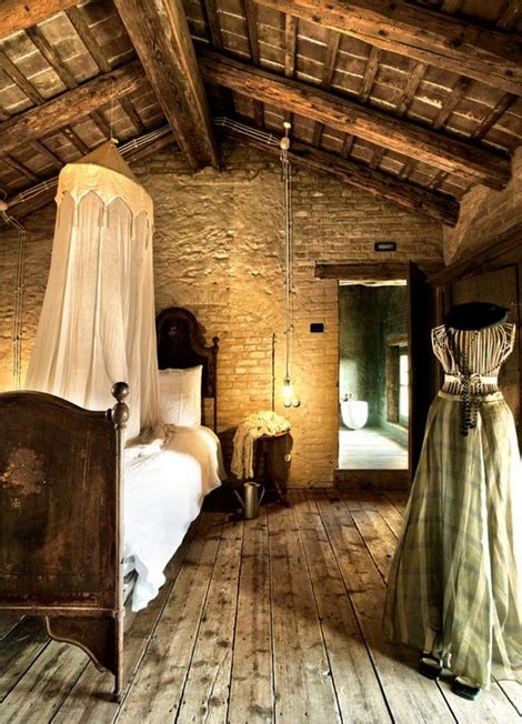 barn home decorating ideas 36 stylish and original barn bedroom design ideas digsdigs