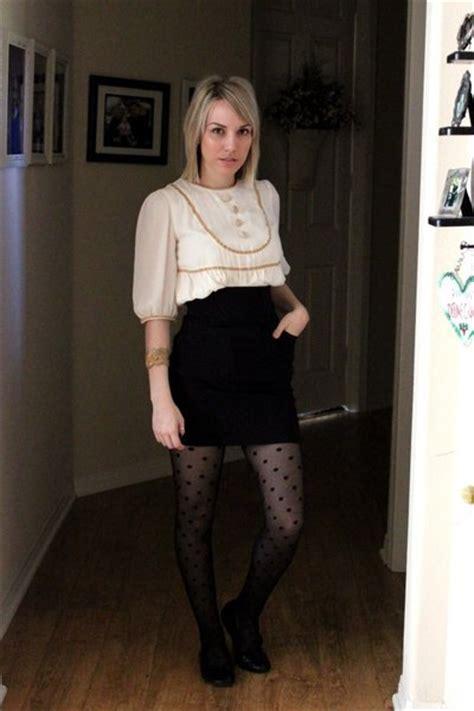 Erin Fetherston At Target by White Erin Fetherston For Target Dresses Black Ebay