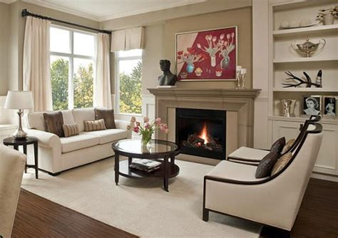 small living room layout exles 20 stunning living room layout ideas page 3 of 4