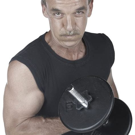 48 year old men how to build upper body muscles for a 48 year old man