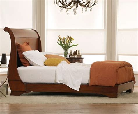 panel bed vs platform bed google image result for http www charlesprogers com