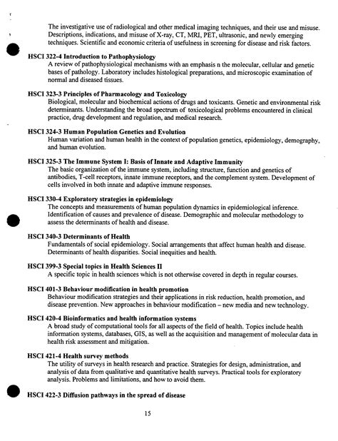 historiographical essay sle mph thesis topics 28 images psych2chapter3